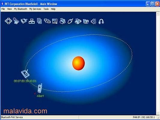 http://invisibleman.ucoz.com/Programe/bluesoleil64.jpg
